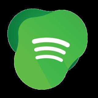 Spotify   Coolmowee
