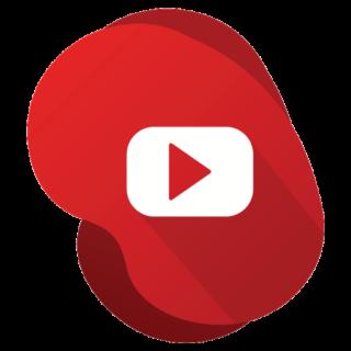Youtube   Coolmowee