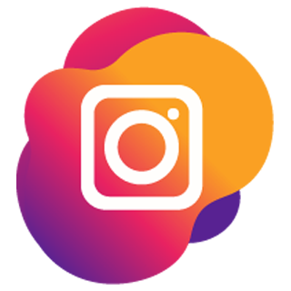 instagram-icon-updated