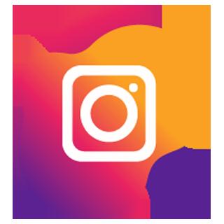 instagram-icon-updated